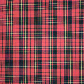 Polyester/Cotton Plain Woven Fabric from China (mainland)