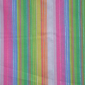 100% Cotton/T/C Yarn-dyed Checks Fabric from China (mainland)