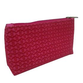 New Designed Promotional Pencil Case for Children from Fuzhou Oceanal Star Bags Co. Ltd