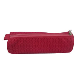 Promotional and beautiful pencil case for children from Fuzhou Oceanal Star Bags Co. Ltd