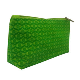 New designed pencil case for kids from Fuzhou Oceanal Star Bags Co. Ltd