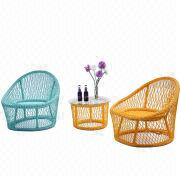 Wholesale Relax garden armchairs, Relax garden armchairs Wholesalers