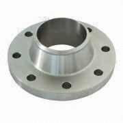 Flange/pipe joint from China (mainland)