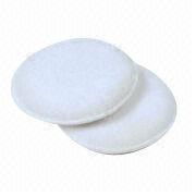 Terry Cotton Applicator Pads Manufacturer