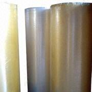 Good Sealing BOPP Jumbo Adhesive Tape from China (mainland)
