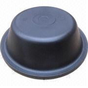 Rubber Diaphragm from China (mainland)