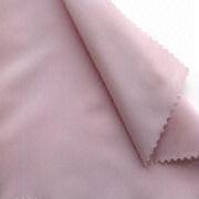 Nylon Taffeta Fabric from China (mainland)