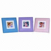 Wooden Photo Frame Manufacturer
