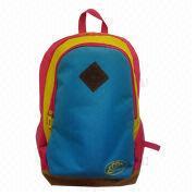 Backpack for children Fuzhou Oceanal Star Bags Co. Ltd