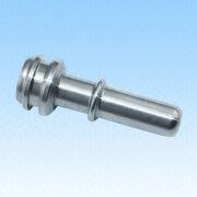 Stainless steel fittings from China (mainland)