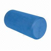 EVA Mini Foam Roller from China (mainland)