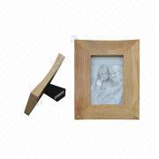 Wood Photo Frame Manufacturer