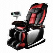 RE-L01 Hot-selling Shiatsu Massage Chairs Manufacturer