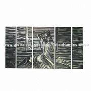 Metal wall art Manufacturer