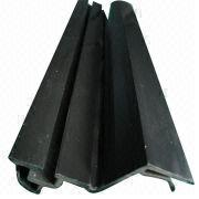 Reinforced Plastic Angle Bar from China (mainland)