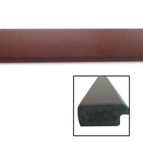 Plastic Frame Molding from China (mainland)