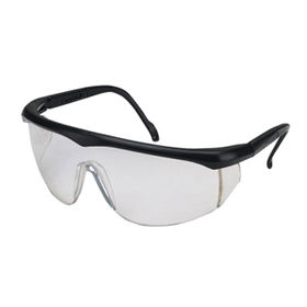 Safety Glasses Manufacturer