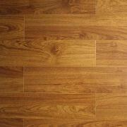 china lowprice highquality laminate flooring with kinds of decorative paper