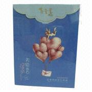 Rose Tenderize Moisturizing Facial Mask from China (mainland)