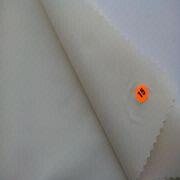 260T Nylon Taffeta Fabric from China (mainland)