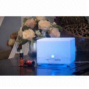 Wholesale Air Humidifier, Air Humidifier Wholesalers