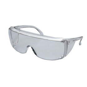 Safety Glasses B506 Manufacturer