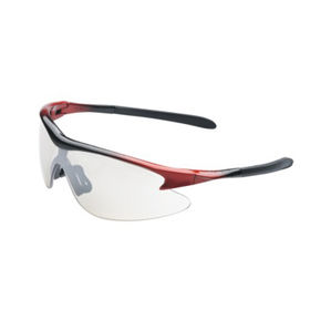 Safety glasses B514 Manufacturer