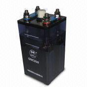 Engine Starting Power Battery from China (mainland)