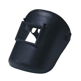 Protective Masks TR306 Manufacturer