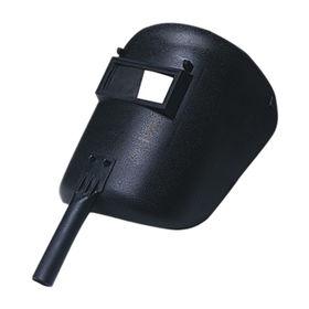 Protective Mask Manufacturer