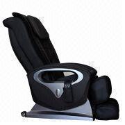 New Zero-gravity Massage Chair Manufacturer