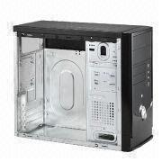 Mid Tower Cases Manufacturer