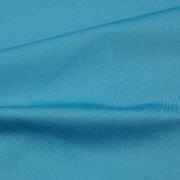 Polyester/Spandex from Taiwan