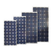 China Solar Panel Module