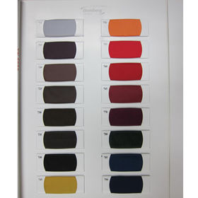 100% Bemberg Lining Fabric, Various Colors are Available