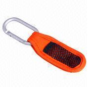 Mosquito Repellent Clip Manufacturer