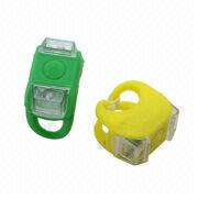 2pcs Bicycle/Bike Light Set Manufacturer