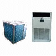 Dual-purpose Heat-pump Unit from China (mainland)
