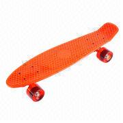 Wholesale Mini penny cruiser/fish skateboard, Mini penny cruiser/fish skateboard Wholesalers