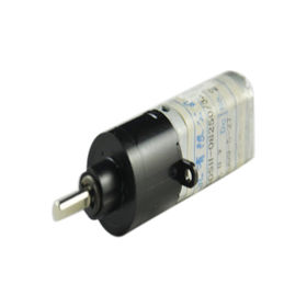 Gearbox Motor from China (mainland)