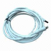 China USB Charger Cable
