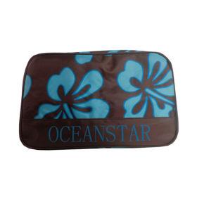 Cosmetic Bag Fuzhou Oceanal Star Bags Co. Ltd