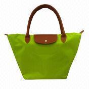 Shopping Bag Fuzhou Oceanal Star Bags Co. Ltd