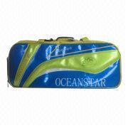 Racket Bag Fuzhou Oceanal Star Bags Co. Ltd