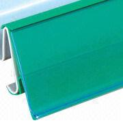 PVC Co-extrusion Data Strips from China (mainland)