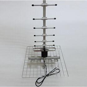 Taiwan Quad Band Yagi Outdoor Directional Antennas