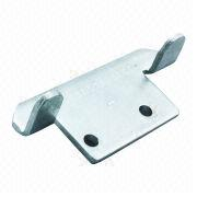 Metal Part Manufacturer