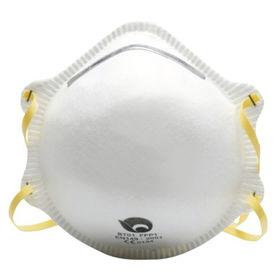 Protective Facial Mask Manufacturer