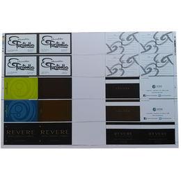 PVC Sheets from China (mainland)