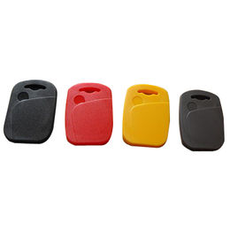RFID Key Fob/Passive Tags, Work as Contactless Card and in the Parking